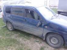 Новосибирск Succeed 2008