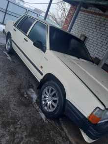 Волоконовка 740 1988
