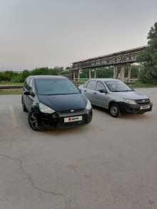 Тольятти S-MAX 2007