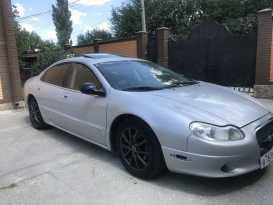 LHS 2000