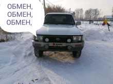 Барнаул 4Runner 1994