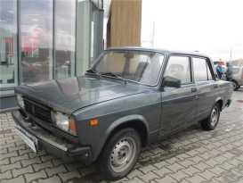 2105 2010