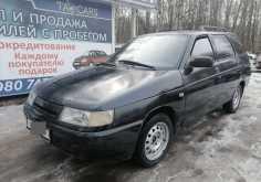 Ярославль 2111 2005
