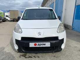 Симферополь Partner 2012