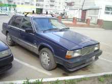 Новосибирск 740 1988