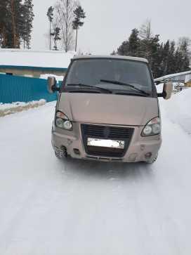 Сургут 2217 2009