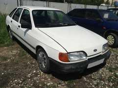 Саратов Ford Sierra 1988