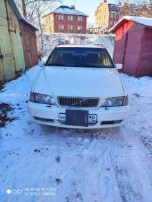 Можайск 850 1997