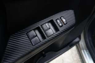 Чебоксары Toyota RAV4 2015