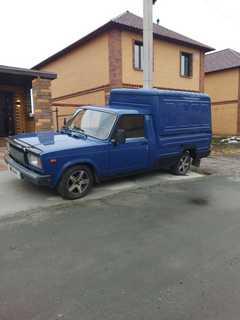 Новосибирск 2717 2012
