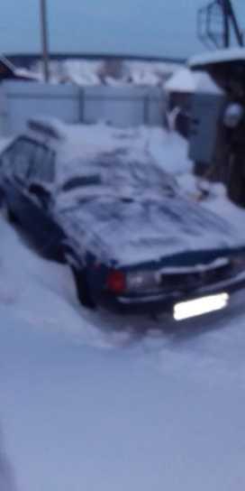 Нижнеудинск 2141 1990