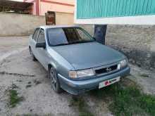 Бахчисарай Vectra 1993