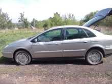 Полысаево C5 2001