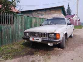 Томмот 3102 Волга 1996