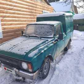 Омск 2715 1999