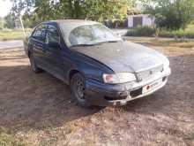 Кунгур Carina E 1994