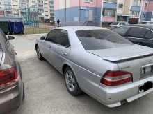 Челябинск Laurel 2000