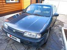 Красный Сулин Primera 1993
