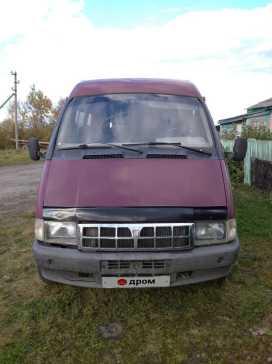 Томск 2217 2002