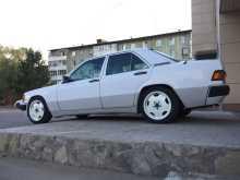 Иркутск 190 1991