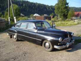 12 ЗИМ 1959