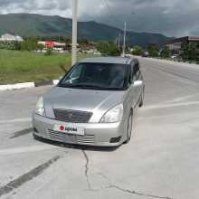 Геленджик Opa 2000