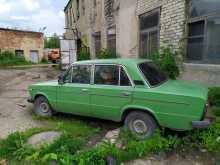 Тамбов 2106 1981