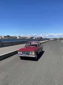 Санкт-Петербург 408 1968