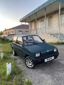 Малоярославец 1111 Ока 1998