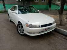 Балашов Mark II 1995