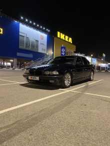 Омск 7-Series 2000