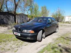 Барнаул 5-Series 2000