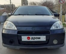 Ростов-на-Дону Liana 2003