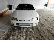 Нижний Тагил Corolla Levin 1998