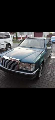 Курск E-Class 1995