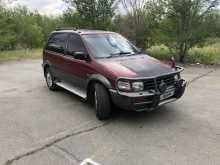 Гай RVR 1995