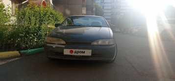 Красноярск Cynos 1994