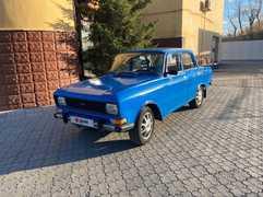 Челябинск 2140 1987