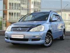 Новокузнецк Toyota Picnic 2003