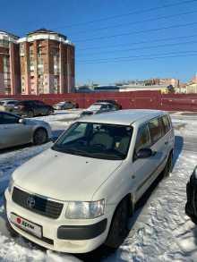 Иркутск Succeed 2012