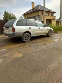 Пермь Libero 2000