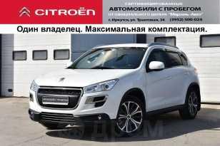 Иркутск 4008 2012