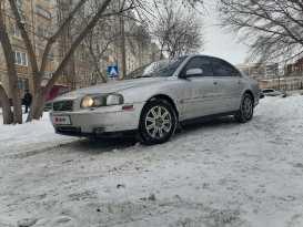 Оренбург S80 2006