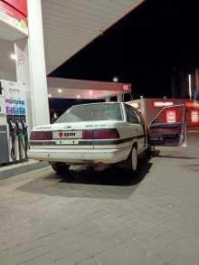 Уфа Corona 1989