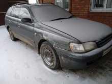 Краснодар Corona 1994
