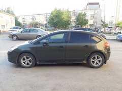 Екатеринбург C4 2005