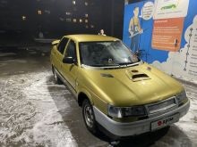 Дзержинск 2110 1999