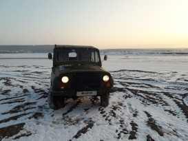 Месягутово 469 1985