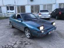 Пенза 323F 1992