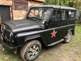 Домодедово 3151 2010